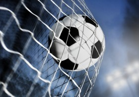 20.06.2018 Combo Fussball Prognosen-HIER KAUFEN : BUY NOW