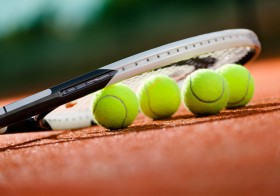 11.12.2018 Tennis Wetten Prognosen-HIER KAUFEN : BUY NOW