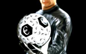 football-money-n
