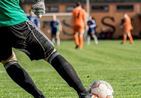 12.11.2019 3 Einzeln Fußball Prognosen- HIER KAUFEN : BUY NOW