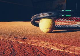 11.11.2019 Tennis Wetten Prognosen-HIER KAUFEN : BUY NOW