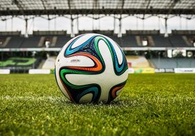 27.06.2019 Combo Fussball Prognosen-HIER KAUFEN : BUY NOW